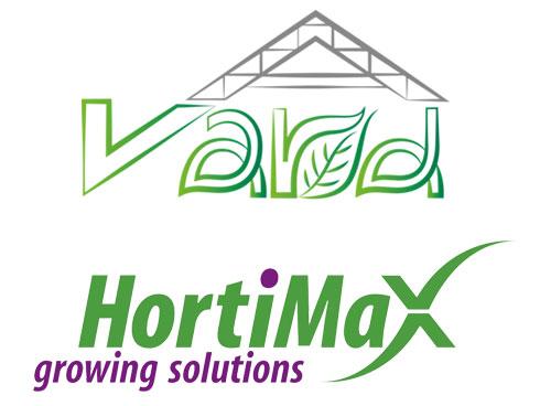 دریافت گواهینامه نمایندگی از هلدینگ Ridder - HortiMaX